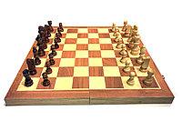 Шахматы нард шашки 39 х 39см