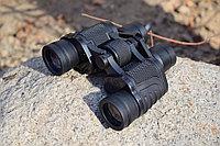 Бинокль Baigish 22x35 мм  00006, фото 1