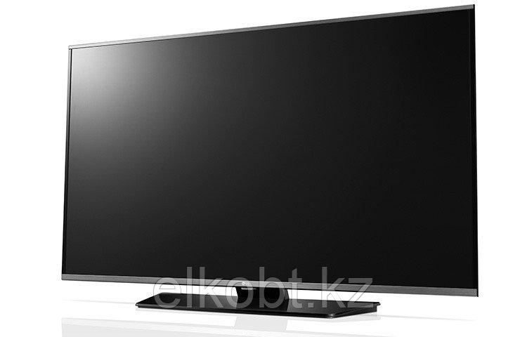 Телевизор Malilai LED 17 (43см)