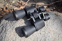 Бинокль Bushnell 10-70x70 мм 00017