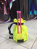 Рюкзак для гинастики, фото 1