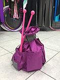 Рюкзак для гинастики, фото 2
