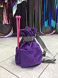 Рюкзак для гинастики, фото 3