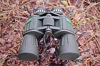 Бинокль Seeker 10x50 мм 00018 , фото 1