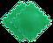 Коврик «ОРТО ПАЗЛ», 8 модулей,МИКС «Первые Шаги», фото 6