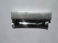 Серебряная лиса (Silver fox), порошок