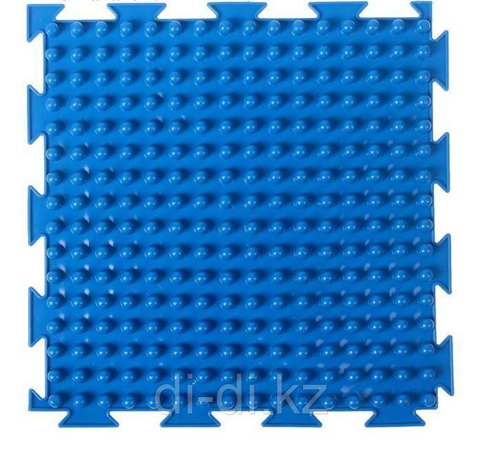 Модуль напольного покрытия «Орто. Шипы», 1 шт.