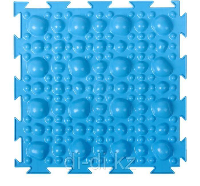 Модуль напольного покрытия «Орто. Камни жёсткие», 1 шт.