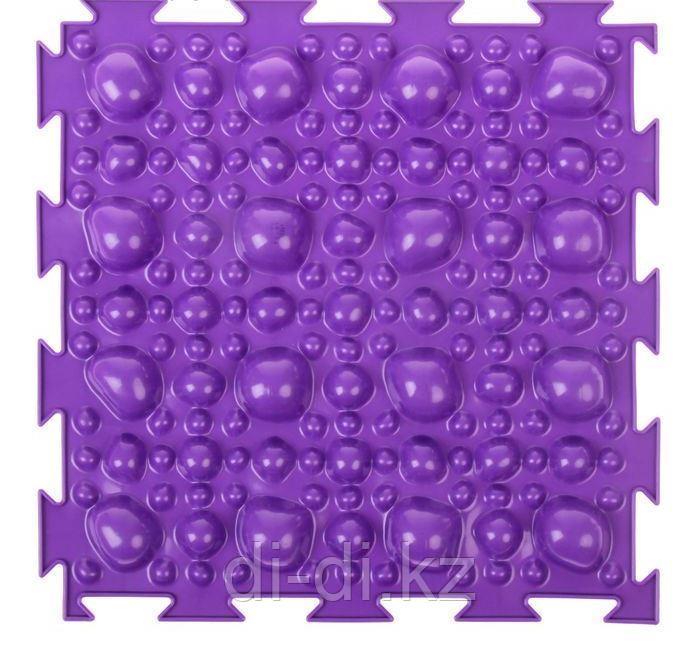 Модуль напольного покрытия «Орто. Камни мягкие», 1 шт.