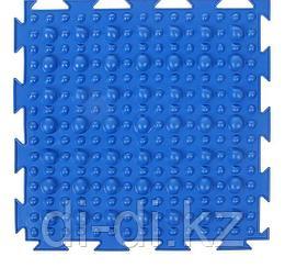 Модуль напольного покрытия «Орто. Камешки», 1 шт.