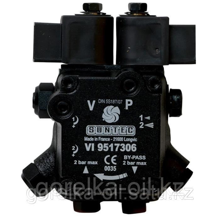 Насос топливный SUNTEC AT2 45 D К 9584
