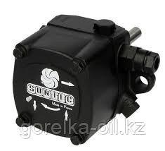 Насос топливный SUNTEC AJ 6 CC 1004