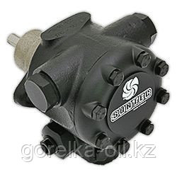 Насос топливный SUNTEC J 6 CCC 1002