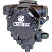 Насос топливный SUNTEC E 4 NC 1069