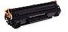 Картридж Colorfix CRG-137/337/737