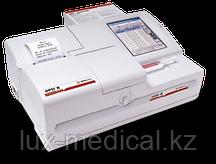 Анализатор газов крови и электролитов с сенсорным экраном OPTI R