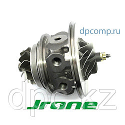 Картридж для турбины BV39F / 5439-970-0098 / 03L253016A / 1000-030-209T