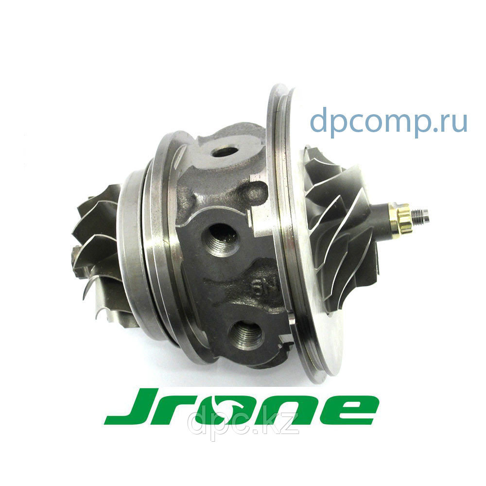 Картридж для турбины GT1749LS / 730640-0002 / 28200-4A200 / 1000-010-362
