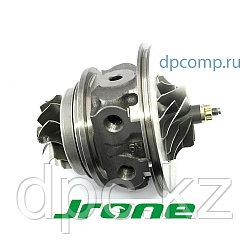 Картридж для турбины 4LF-302 / 173722 / 0R-5801/173722/1W1227/186514/310138 / 1000-070-033