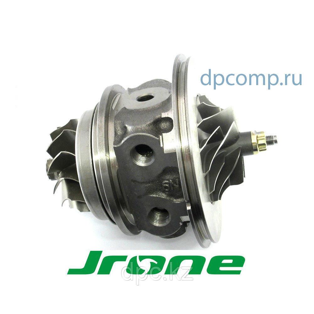 Картридж для турбины TD02H207VT / 49373-02003 / 9673283680 / 1000-050-164