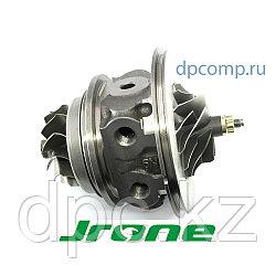 Картридж для турбины TF035HM / 49135-06037 / 3C1Q-6K682-FB / 1000-050-006