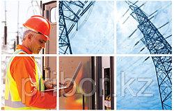 Индустрия 4.0 в энергетике