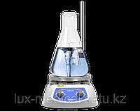 Магнитная мешалка MSH-300