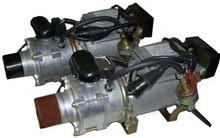 Подогреватель двигателя предпусковой Теплостар 14 ТС-10 12В