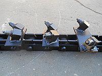 Цепь универсальная 210 мм. (Беларусь) с зубом РД-16