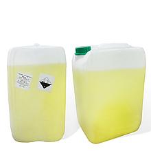 Гипохлорит натрия, (25 кг)
