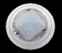 Светильник светодиодный DIORA ЖКХ 6