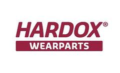 Изделия из износостойкой стали ХАРДОКС (HARDOX)