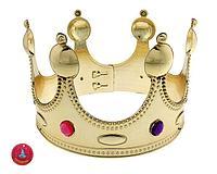 Корона для короля