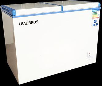 Морозильник LEADBROS BC/BD-275