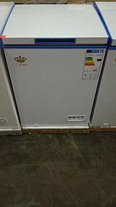 Морозильник Мороз    BC/BD-150 (сундук)