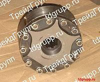 РПГ-4000 Гидровращатель КО-713Н, КО-806