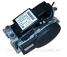 Предпусковой подогреватель двигателя Бинар 5Б компакт-GP 12В МК
