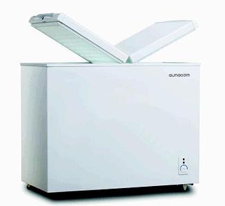 Морозильник Almacom AF2D-238 (бабочка)