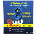 Магниты против курения Zerosmoke, фото 3