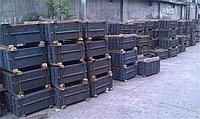 Запасные части для дробилок расходники для дробилок, фото 1