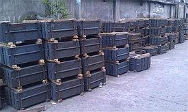 Запасные части для дробилок расходники для дробилок
