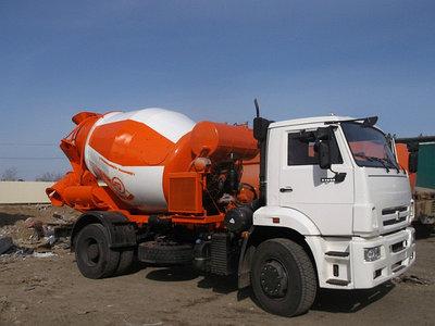 Другая спецтехника и грузовые авто