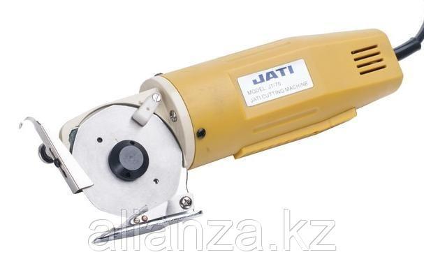 Дисковый раскройный нож JATI JT-70