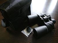 Бинокль Comet 20x50 мм 00020, фото 1
