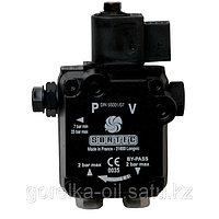Насос топливный SUNTEC ASV67A 7402