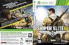 Sniper Elite 3 / III