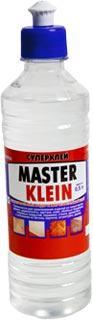 Супер клей Master Klein 0.4 л