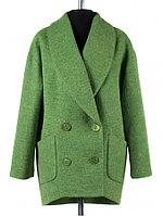 ПОДГОНКА по фигуре ВЕРХНЕЙ одежды (пальто, куртка, дубленка, шуба)