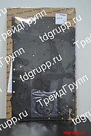 U5LB1301 Набор прокладок нижний Perkins