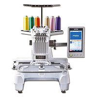 Швейные и вышивальные машины
